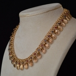 french-ruby-sapphire-1950s-gold-necklace