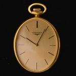 1970s-longines-pocket-watch-ref-7713