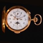 18k-gold-hunting-cased-quarter-repeating-chronograph-pocket-watch-with-triple-calendar-and-phases-of-the-moon
