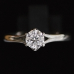 2lips-0-36-ct-crystal-solitair-diamond-engagement-ring