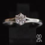 2lips-0-43-ct-river-e-solitair-diamond-engagement-ring