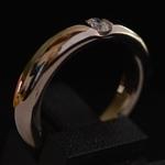cartier-ring-ellipse-diamond-1993