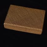 gold-van-cleef-arpels-compact