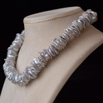 gray-keshi-pearl-necklace