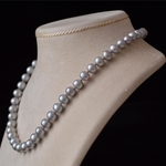 light-grey-freshwater-pearl-necklace