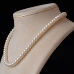 4-5-5-mm-freshwater-white-bouton-pearl-necklace