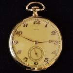 nos-gold-pocket-watch-elka