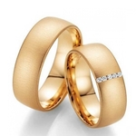 wedding-bands-rings-fischer-0607264-070-3807264-070-classics