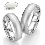 wedding-bands-rings-fischer-classics-06-04306-065