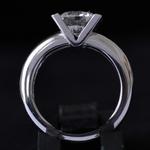 1-55-ct-diamond-engagement-ring