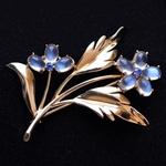 tiffany-co-flower-brooch
