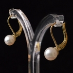 6-mm-aaa-quality-akoya-14k-gold-ear-pendants