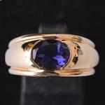 boucheron-paris-gold-tanzanite-ring