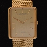 gold-wristwatch-patek-philippe-calibre-16-250-ref-3599-1-1973