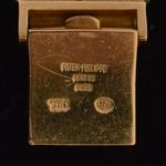 gold-wristwatch-patek-philippe-calibre-16-250-ref-3599-1-1973