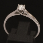 diamond-0-25-ct-vvs-wesselton-gold-engament-ring