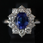lady-di-2-3-ct-diamond-2-4-ct-tanzanite-engagement-ring