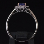 lady-di-sapphire-diamond-entourage-ring