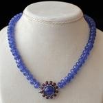 unique-dutch-designed-tanzanite-ruby-necklace