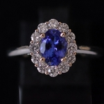 lady-di-tanzanite-diamond-engagement-ring