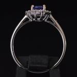 lady-di-tanzanite-diamond-engagement-ring