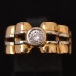 1940-s-art-deco-style-diamond-engagement-ring