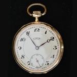 union-14k-gold-pocket-watch-ancre