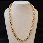 14k-yellow-gold-cable-chain-necklace