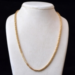 14k-gold-byzantine-chain-necklace
