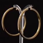 impressive-gold-creole-earrings