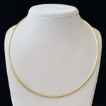 semi-round-14k-yellow-gold-omega-necklace