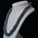 black-pearl-torsade-necklace