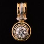 0-45-ct-top-wesselton-diamond-solitair-pendant
