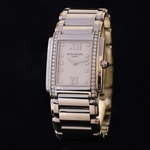 patek-philippe-twenty-4-steel-diamond-ladies-watch