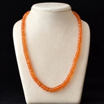 mandarin-garnet-necklace