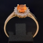 mandarin-garnet-diamond-yellow-gold-ring