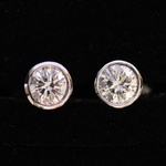 0-5-ct-hrd-antwerp-certified-natural-diamond-earstuds