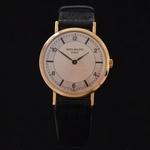 vintage-patek-philippe-calatrava-wristwatch-ref-23300