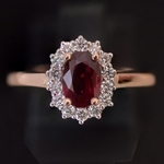 lady-di-natural-ruby-diamond-entourage-ring
