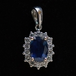 lady-di-sapphire-diamond-entourage-pendant