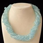 aquamarine-torsade-necklace