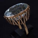 1970s-design-ring-blue-topaz
