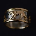 cartier-mahango-panthere-ring