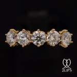 the-most-beautiful-1-66-ct-diamond-riviere-engagement-rings