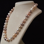 10mm-freshwater-multicolour-pearl-necklace