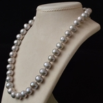 10mm-grey-freshwater-pearl-necklace