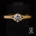2lips-0-33-ct-top-wesselton-rare-white-river-solitair-diamond-engagement-ring
