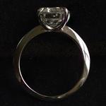5-12-ct-emerald-cut-wesselton-g-colour-vvs2-diamond