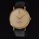 jaeger-lecoultre-18k-gold-ref-9212-21-dress-watch