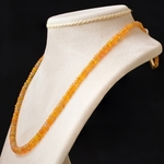 opal-necklace